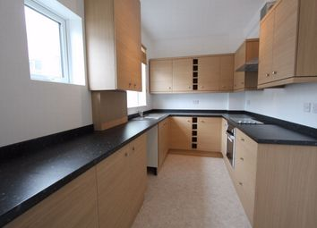 Thumbnail 4 bed flat to rent in 9 - 11 Broadway West, Leigh-On-Sea, Essex