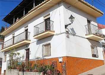 Thumbnail 6 bed town house for sale in Velez-Malaga, Axarquia, Andalusia, Spain