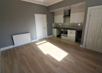 Thumbnail 1 bed flat for sale in Comely Place, Falkirk