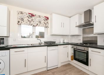 Thumbnail 3 bed flat to rent in Anna Pavlova Close, Abingdon