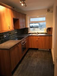 2 bed flat to rent in Saltash Road, Keyham, Plymouth PL2