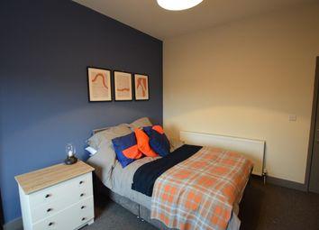 Room to rent in North Bridge Street, Sunderland SR5