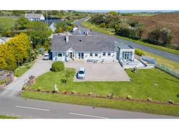 Thumbnail 7 bedroom detached house for sale in Castlenagree Road, Bushmills