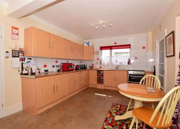 4 bed detached house for sale in High Street, Dymchurch, Kent TN29