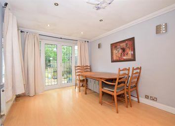 3 bed semi-detached bungalow for sale in Hever Road, West Kingsdown, Sevenoaks, Kent TN15