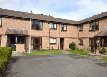 Thumbnail 2 bed property for sale in Galloway Court, Pudsey, West Yorkshire