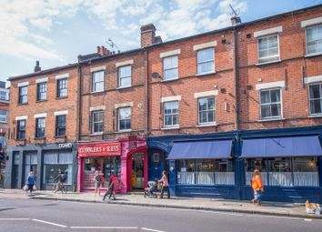 Thumbnail 1 bed flat to rent in 300 St. Pauls Road, London