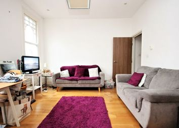 Thumbnail 4 bedroom flat to rent in Harberton Road, Highgate
