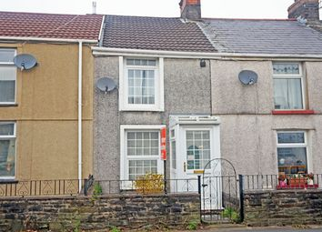 Thumbnail 2 bed terraced house for sale in High Street, Nelson
