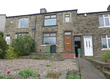 Thumbnail 3 bedroom terraced house to rent in Rawthorpe Lane, Huddersfield, West Yorkshire