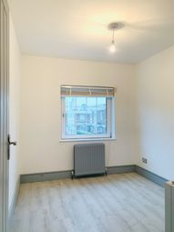 Thumbnail 4 bedroom shared accommodation to rent in Worthing Close, Stratford/West Ham