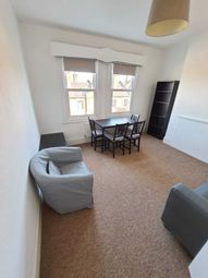 Thumbnail 2 bed flat to rent in Theatre Street, Battersea, London