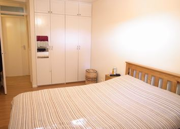 Thumbnail 2 bed flat to rent in Spring Gardens, Islington