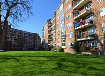 Thumbnail 4 bed flat for sale in Horne Way, Putney
