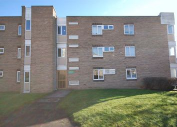 Thumbnail 1 bed flat for sale in Hadrian Court, Killingworth, Newcastle Upon Tyne