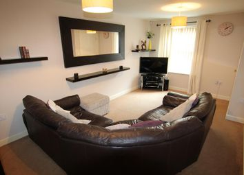 Thumbnail 2 bedroom end terrace house for sale in New St, Bradford, West Yorkshire