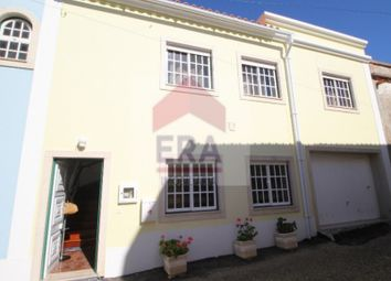 Thumbnail 3 bed terraced house for sale in Serra D'el Rei, Serra D'el Rei, Peniche