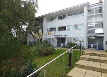 Thumbnail 2 bed flat for sale in Brownsea Road, Sandbanks, Poole