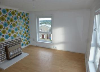Thumbnail 2 bedroom flat to rent in 8D Ellisland Rd, Cumbernauld Glasgow