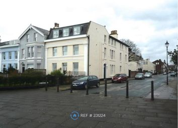 Thumbnail 2 bed flat to rent in Adelaide Terrace, Liverpool