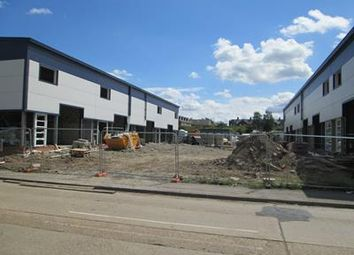Thumbnail Light industrial for sale in 11 Glenmore Business Park, Castle Road, Sittingbourne