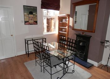 Thumbnail 3 bedroom terraced house to rent in Wallace Road Selly Park, Birmingham B29, Birmingham,