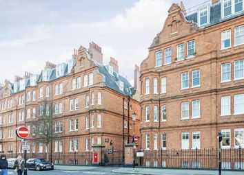 Thumbnail Room to rent in Fulham, London