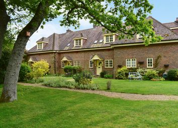 Thumbnail 2 bed property for sale in Hurn Court Lane, Hurn, Christchurch