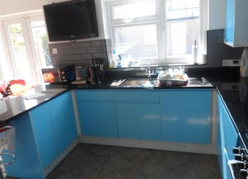 Thumbnail Room to rent in Manor Way, Mitcham