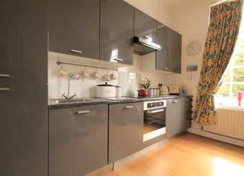 Thumbnail 1 bed maisonette for sale in Goodwyns Place, Dorking, Surrey