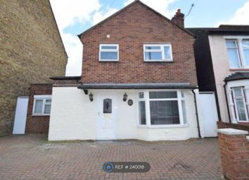 Thumbnail Room to rent in Whippendell Road, Watford