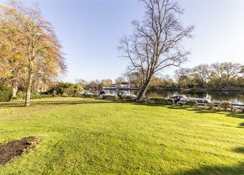 Thumbnail 3 bed property for sale in Broom Park, Teddington