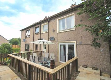 Thumbnail 3 bed semi-detached house for sale in Galalaw Road, Hawick