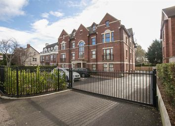 Thumbnail 2 bedroom flat to rent in 12, 22 Upper Lisburn Road, Belfast