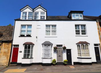 3 bed cottage for sale in North Street, Winchcombe, Cheltenham GL54