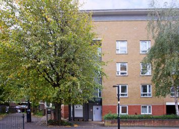 Thumbnail 2 bed flat for sale in Ramsey Walk, Islington