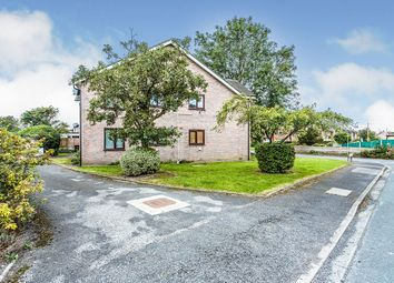 1 bed flat for sale in Broadfield Court, Holts Lane, Poulton-Le-Fylde FY6