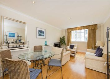 Thumbnail 2 bed flat to rent in North Block, County Hall, Waterloo, London