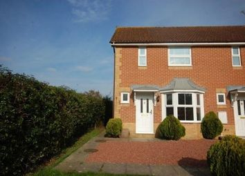 Thumbnail 2 bedroom property to rent in Ridgewood, Uckfield