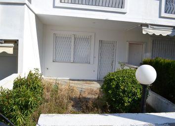 Thumbnail 2 bed maisonette for sale in Elani, Chalkidiki, Gr