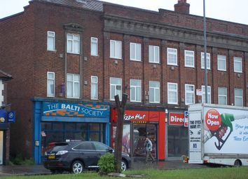 Thumbnail 2 bed flat to rent in Coventry Road, Sheldon