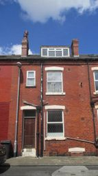 Thumbnail 2 bed property to rent in Recreation Terrace, Holbeck, Leeds