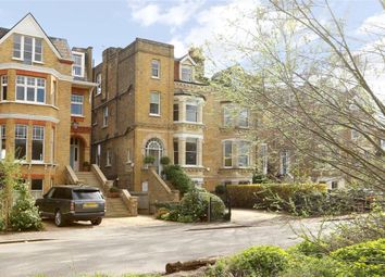 Thumbnail 7 bedroom semi-detached house for sale in North View, Wimbledon Common