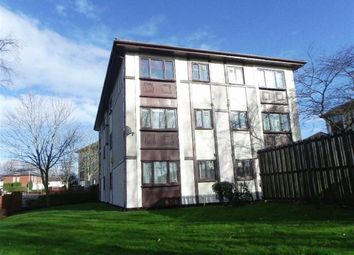 Thumbnail 1 bed property for sale in Grange Avenue, Ribbleton, Preston