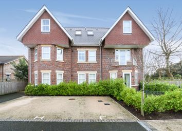 2 bed flat for sale in Longfleet Road, Poole BH15