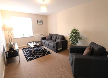 1 bed flat to rent in Richmond Road, Halifax HX1