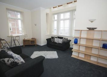 Thumbnail 1 bed flat to rent in Caird House, Former Infirmary Building, Dundee