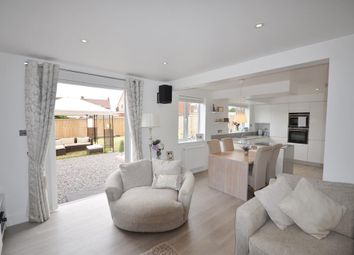 Thumbnail 3 bed semi-detached house for sale in Newport Road, Exeter