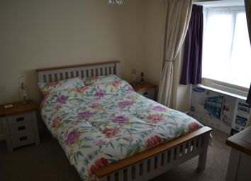 Thumbnail 2 bed detached bungalow to rent in Becklake Close, Roundswell, Barnstaple