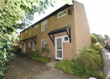 Thumbnail 3 bed semi-detached house for sale in Chapel Wood, Longfield, Kent